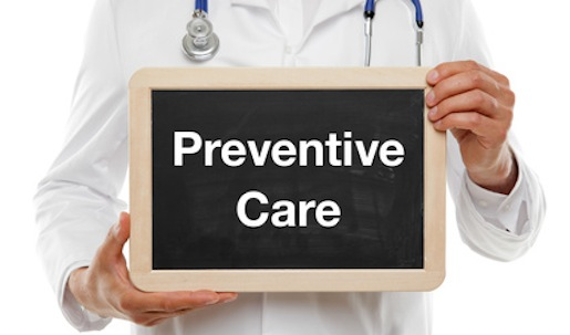 Does Medicare Cover Preventive Care? | Medicare-Supplement ...